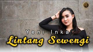 Download lagu YENI INKA - LINTANG SEWENGI ( )