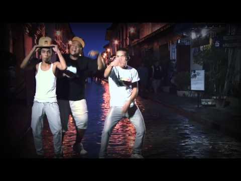Oppa Gangnam Style (oppa Letteg Na) Ilokano - El Sdo Familia video