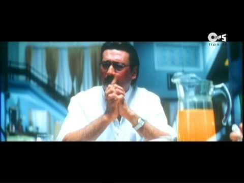 Kya Yehi Pyaar Hai - Movie Making Part 1 - Aftab Amisha