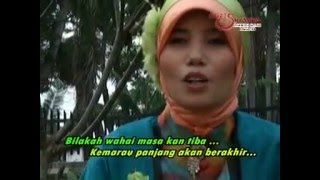 "BISEXUAL GIRLS | ""TANAH MENJADI KERING 