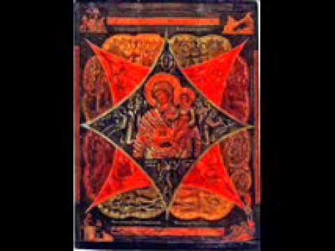 Sacred Chants-- Indrakrit Mahalakshmi Stotra