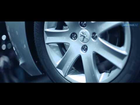 Peugeot 301, обзор
