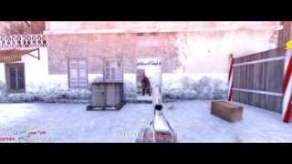 CoD4 | HAPPY NEW YEAR   MN $700 Contest #2 by kalabok