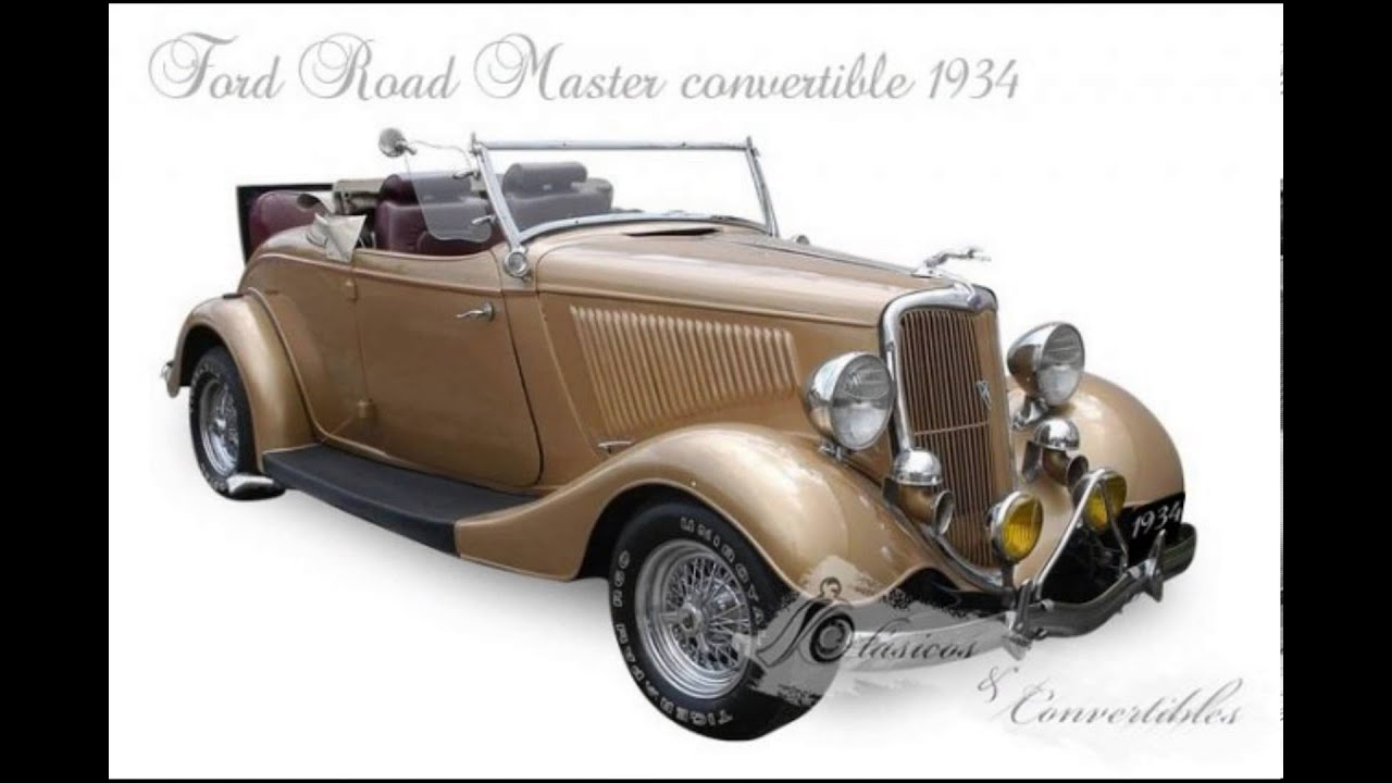 Alquiler carros clasicos para matrimonios en bogota youtube - Apliques de pared clasicos ...