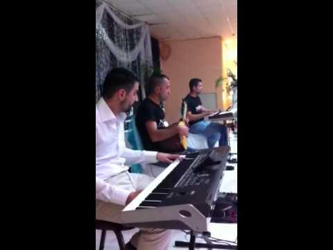 Ozo feat. Grup destan power halay 2012