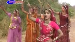 Raat Shyam Sapney Mein Aaye |  Shyam Bhajan