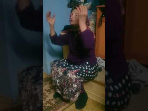 reaction of mang serapio