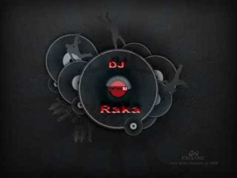 Wali - Abatasa Remix Dj Raka (ogex Satria) video