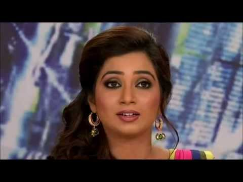 2013 indian idol junior - prerna agarwal