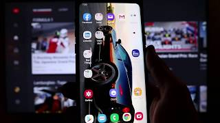 How To Watch / Stream The NFL Mobile App To TV - 2019 Update