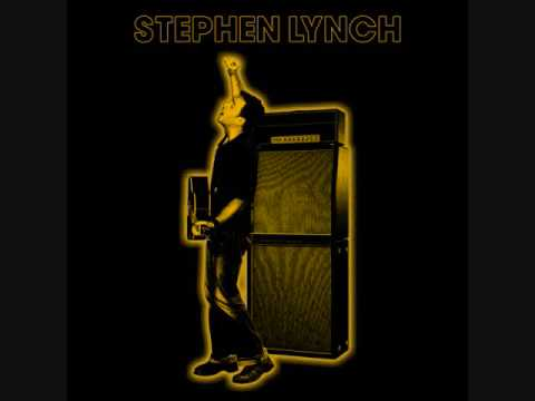 Stephen Lynch - America