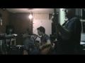 Miguel and Maister de La [video]