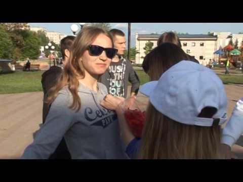 Десна-ТВ: День за днем от 18.05.2016