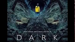 Soap&Skin - Me and the Devil (Audio) [DARK - 1X05 - SOUNDTRACK]