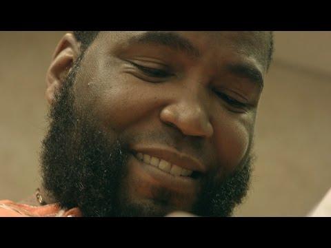 Dr. Umar Johnson - War on Black Boys