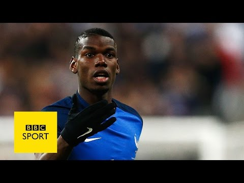 Euro 2016: Who will win? - BBC Sport