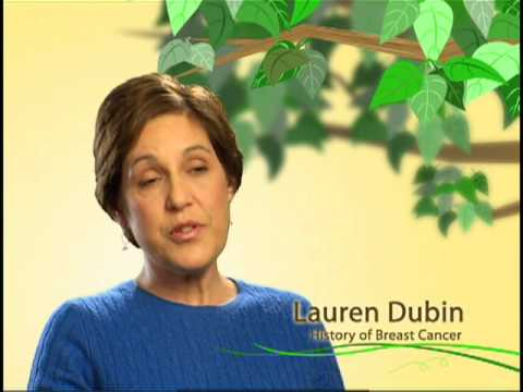 ''Build Your Family Tree'' - Talk Health History Campaign PSA Video