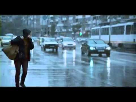 Hai paura del buio – Trailer