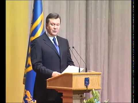 Янукович Заразы прикол
