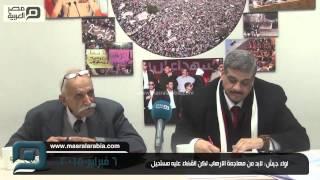 مصر العربية | لواء جيش: لابد من مهاجمة الارهاب لكن القضاء عليه مستحيل