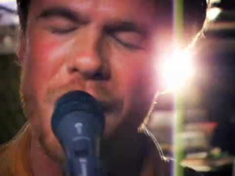 Josh Ritter - To The Dogs Or Whoever