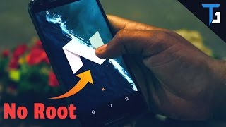 Android N(7.0) Features on any Android Phone! (No Root)