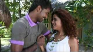 ithuvarai ilaatha (pennai nambaathey)