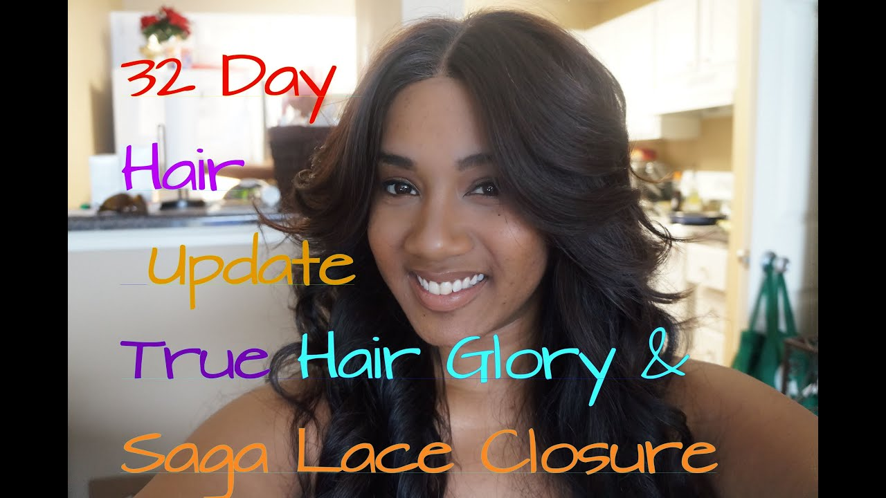 True Glory Hair Prices True Glory Hair 30 Day Hair