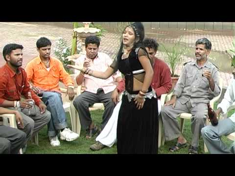 Daru Kilyana Moradi Rani Rangeeli Rajasthani Folk Song Chetak video