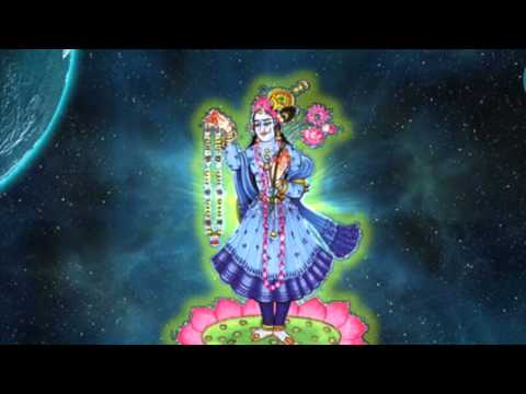 Jai Jai Maharani Yamuna video