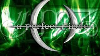 Watch Puscifer Rev 2220 video