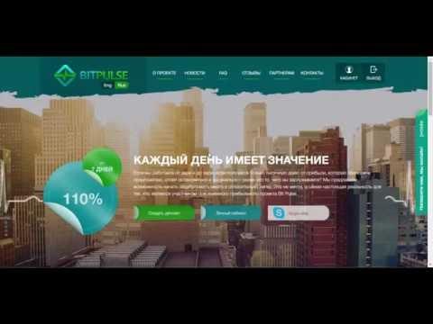 Мониторинг хайп сайтов йошкар-ола