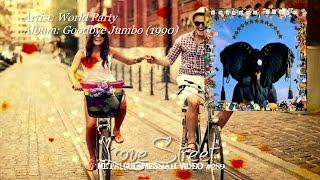 Watch World Party Love Street video