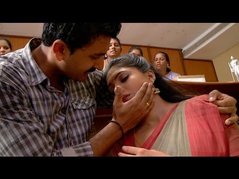 Deivamagal Episode 1045,  04/10/16 thumbnail