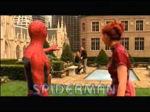 Spider Man In Punjabi.mp4 video