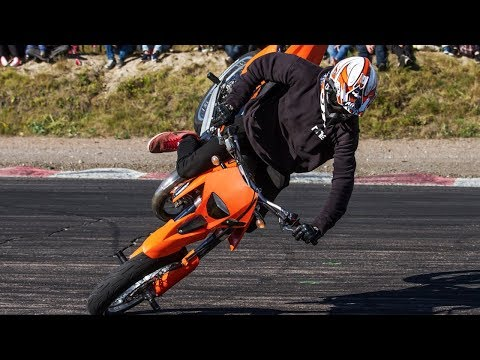 ⚡️ Supermoto Skills that will blow your mind �.mp3