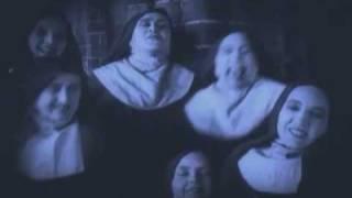 Watch Demoncy Angel Of Dark Shadows video