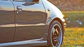 Fiat punto 75 ELX Stile Italia Tribute Video
