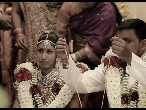 Rafreezo|pictures - Indian Wedding Quick Highlights