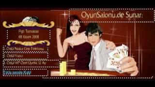 Sex deyince nasıl Bakiyorsunuz :) OKey Tavla Batak Pisti Online oyunlari video