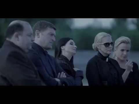 Убийство на 100 миллионов фрагмент (2013) kinoprogames.ucoz.ua