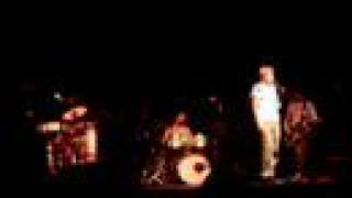 Vídeo 515 de Caetano Veloso