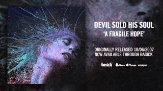 Watch Devil Sold His Soul Awaiting The Flood video