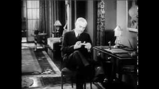 A Shriek in the Night (1933) GINGER ROGERS