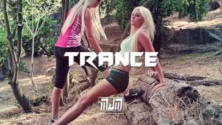 Attila Syah & Cari - Dark Side Of The Moon (Original Mix)