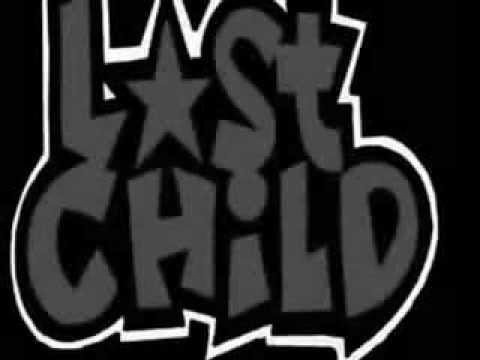 Last Child - Jalan Lain Ke Hatimu_.mp4