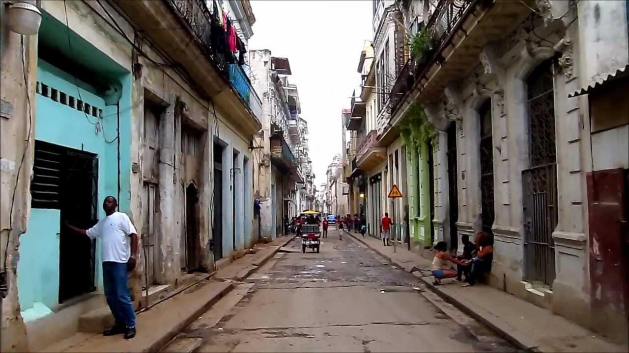 Casas en Cuba de alquiler Alojamientos en casas particulares