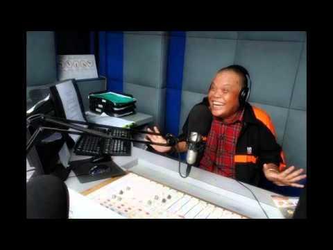 Wayang Golek Bodoran Asep Sunandar Sunarya Dkk - Cepot Opname video