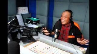 Wayang Golek Bodoran Asep Sunandar Sunarya Dkk - Cepot Opname