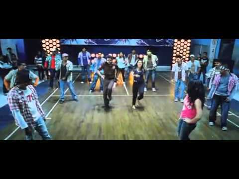 Step Step - Kavalan Video Song -hd.flv video